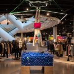Splash out on exclusive swimwear collections in Selfridges Birmingham