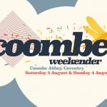 Faithless, Kelis and MK added to Coventry's Coombe Weekender