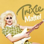 Drag Queen star Trixie Mattel is coming to Birmingham