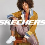 Skechers steps into intu Derby this autumn