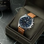 WIN a Avi-8 Bulman Watch
