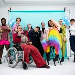Queer Prom makes it's Birmingham debut