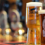 Celebrate Father's Day with a free pint down your local!