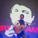 Gerry Cinnamon announces biggest tour yet