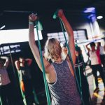 Top 5 Fitness Trends For Summer!