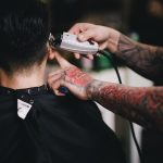 Instagram Chef Shares His Top Grooming Tips