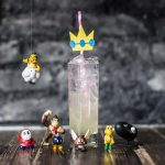 A Pop up Super Mario Themed Bar is Coming to Birmingham!