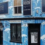 Grab a Free Kopparberg at The Soundhouse's Summer Sessions Launch Party.