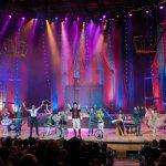 Get Ready for a New Era of Digital Fashion at Selfridges Birmingham