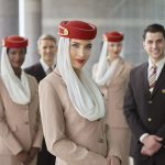 Jet Set Go! Emirates is on the look out for Cabin Crew in the Midlands