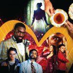 Romance, Race & Reincarnation – Belgrade Theatre Presents B2 Season of Love & Belonging