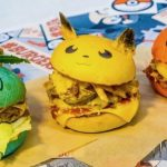 Fancy a Gin and Jigglypuff? Catch 'Em All at the New Pokebars, Opening Soon