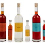 Mix it Up! Harvey Nichols Launches Own Label of Mixed Cocktails