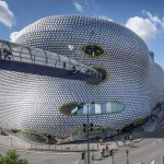 Live & Loud: Selfridges Birmingham Presents Annual Arts Festival