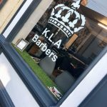 Get Set for Salon Success at KLA Barbers