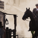 Peaky Blinders Collection Lands in Primark's flagship Birmingham store