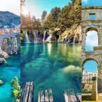 Picture Perfect Croatia: Three locations to snap that all-important Instagram shot