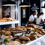 Four Euro Foodie Havens You Have To Try This Autumn