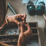 A Guide to Starting a Handmade Jewellery Business from Home