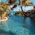How you can WIN a Dream Holiday to the Caribbean with Turtle Bay