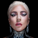 Go Gaga for Haus Laboratories by Lady Gaga