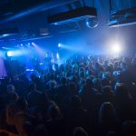 Nottingham's Bodega to Celebrate 20 Years of Breaking Bands With Birthday Weekender