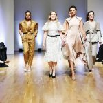 Independent, emerging and creative talent awarded at Midlands Fashion Awards