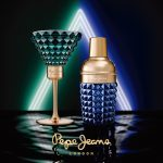 Positivity, elegance and seduction: Pepe Jeans' New Fragrance CELEBRATE!