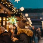 Escape to a Winter Wonderland at one of Europe's Magical Christmas Markets
