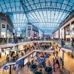 Get Ready to Get Festive at Bullring & Grand Central