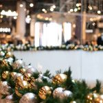 Selfridges Birmingham celebrates 10 Days of Christmas