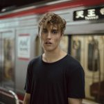 INTERVIEW: Sam Fender