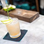 Shake Up Your November With Nottingham Cocktail Week
