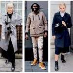 STREET STYLE: Winter Style across the Midlands!