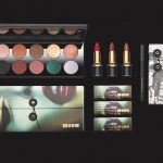 Luxe beauty brand Pat McGrath Labs arrives at Selfridges Birmingham