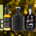 Harvey Nichols Stocking Fillers For Him