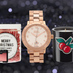 Harvey Nichols Stocking Fillers For Her