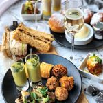 Dine In Style This Veganuary At Mailbox