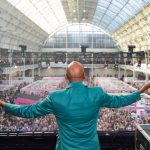 First Ever RuPaul's DragCon UK Sashayed it's way to London