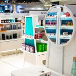 World-leading Skincare Brand to Host Exclusive Masterclass In New In-store Beauty Concept at Selfridges Birmingham