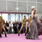 Life's a Drag! RuPaul's DragCon makes its way to the UK