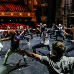 Birmingham Hippodrome Puts Young People Centre Stage With Two Musical Showstoppers
