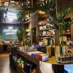 Smell Lush! Perfume Library arrives at Lush Birmingham