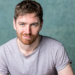 INTERVIEW: Rob Ward on his new play The MP, Aunty Mandy and Me