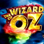 Follow The Yellow Brick Road! Made at Curve 2020 Christmas Musical announced!