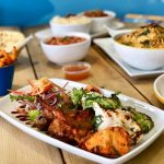 Award winning Indian eatery to open at intu Derby