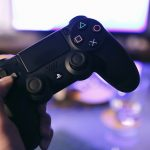 Gaming Galore! 4 Must Play Games This Spring