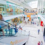 Disney Store set to open at intu Derby
