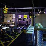 New Creative Hub Set to Open in Birmingham