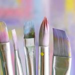Birmingham Art Competition Launches Online In Lockdown
